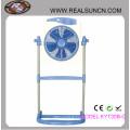 12inch Floor Standing Box Fan