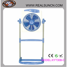 12inch Floor Standing Box Fan
