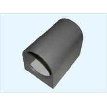 De alumínio morre a carcaça para a máscara de lâmpada ISO 9001: 2000