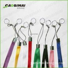 Cool version E-cig pocket/Lanyard safety protection