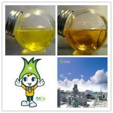 Diazinona 95% TC 60% EC