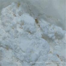 Réduire démangeaisons Dyclonine HCl anesthésiques pharmaceutiques matières premières