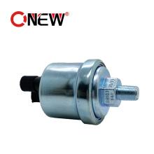 "1/8 NPT 0-10 Bar Oil Sensor NPT Sensor 1/8 Inch 1/8"" Vdo Engine Oil Pressure Sensor with Warning Contact 360-081-032-014c"