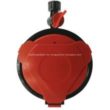 Wasserstandregelventil Trinkcontroller
