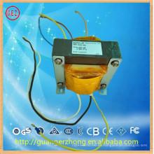 Transformador 230v 48v