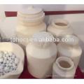 Износостойкие циркония керамические размольные стаканы с крышкой