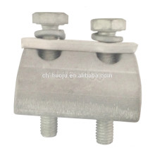Aluminum Parallel Groove Clamp(APG-B2)