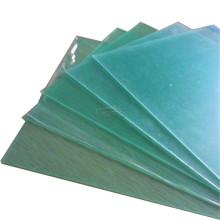 Используемый поликарбонатный твердотельный звукоизоляционный лист