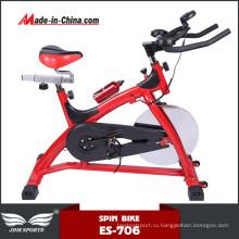 Спортивная машина для фитнеса