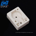 steatite ceramic thermostat base