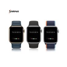 Günstige Smartwatches online kaufen