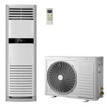 R22 Refrigerant Floor Standing Type Air Conditioner