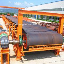 Conveyor System/Belt Conveyor/Long-Distance Belt Conveyor