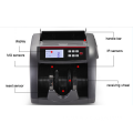 Paper Bill Counting Machine Money Counter ODM Mold