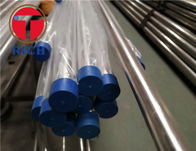 Truck Exhaust Pipes