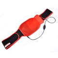 Carbon Fiber Far Infrared Therapy Electric Heating Pad
