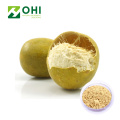 Food Grade Monk Fruit Juice Powder