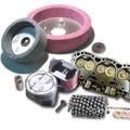 Bondflex abrasivos, discos corte y discos de pulir