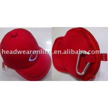 Chapéu do brinquedo / chapéu pequeno / chapéu do notecase / chapéu da bolsa