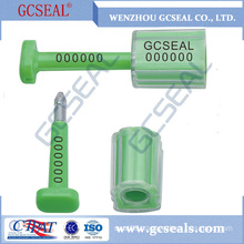 GC-B011 cargo container bolt seals