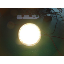 2200lm SMD3014 LED Pool Light