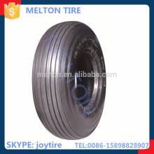 precio barato arena neumático 12.00-20 equilibrio dinámico perfecto