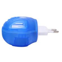 Mosquito Liquid & Mat Device (LS-0102)
