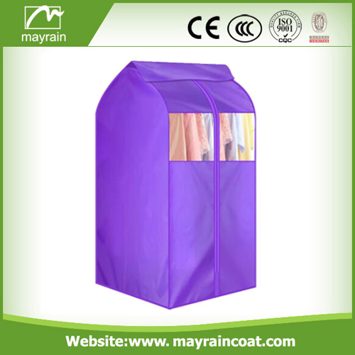 Garment Packaging Bags