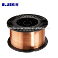 CO2 Gas Shielded er70s-6 tig welding wire