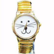 Fabrik Großhandel Uhrenbeweger k-10