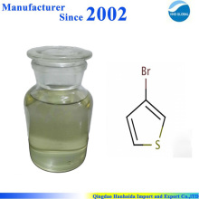 Hot selling high quality CAS 872-31-1 99% min 3-Bromothiophene with competitive price!