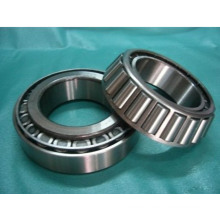 Chrome -Steel Metric Tapered Roller Bearings 32228