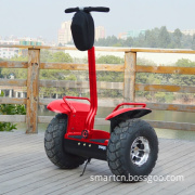 Latest off-Road Scooter Golf Cart