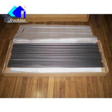 Armazéns de qualidade Nanjing Jracking armazéns decorativos de metal de qualidade