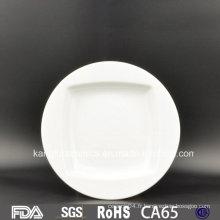 Top Choice Modern Russian vaisselle fabrication
