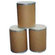Fipronil CAS 120068-37-3