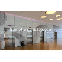 Ascensor nuevo ascensor de pasajeros