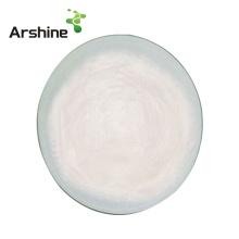 Suministre polvo de alta calidad de materia prima de ciprofloxacina / ciprofloxacina hcl