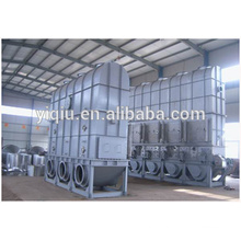 agricuture medicine production line equipment