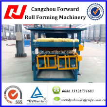 Qianjin Roll Forming Machine In Botou, Hebei
