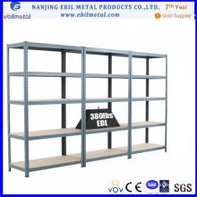 European Light Duty Shelf Without Pins (QXHJ)
