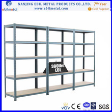 European Light Duty Shelf Without Pins (QXHJ)