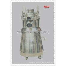 ZS peneira de vibração (máquina vibradora)