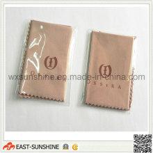 Ткань для чистки замши Elegant Package (DH-MC0280)