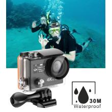 Top vendendo mini ação / wi-fi esporte câmera / esporte câmera de alibaba