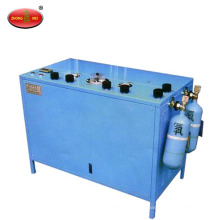 Small high pressure oxygen filling pump from China