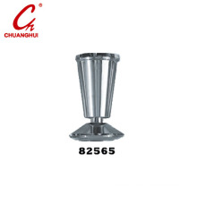 Hardware Furniture Accessories Table Feet Sofa Leg
