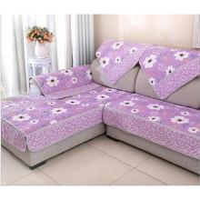 Горячий дешевый удобный диван-матрас