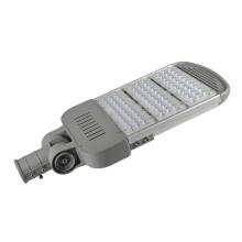 Strahlwinkel Einstellbare 150W LED Straßenleuchte