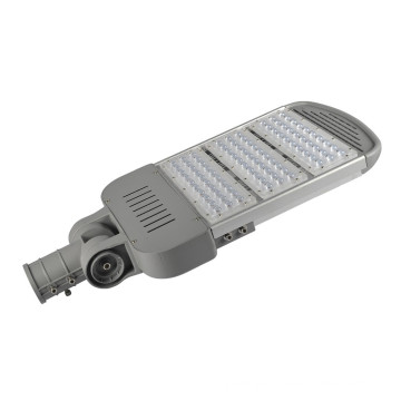 Beam Angle Adjustable 150W LED Street Light